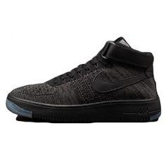 d7ef95c385593 Nike Air Force 1 Men Women s Walking Shoes Black DimGray
