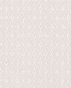 Bildresultat för einar sandberg rosa tapet