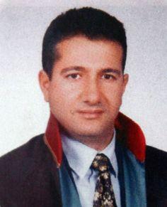 """""""Cesetsiz cinayet"""" davasında yerel mahkeme kararında direndi - Çınar Haber Ajansı"""