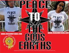 Afbeeldingsresultaat voor earths 5 percent