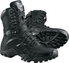 #Work #Boots Affordable Designer High Heels