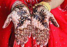Hand van Fatima of hameshhand of hamsahand