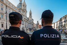 Barcellona, italiano di 34 anni accoltellato a morte in una rissa - http://retenews24.it/barcellona-rissia-italiano-uid-64-2/