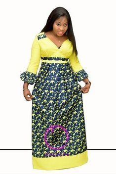 Short African Dresses, Latest African Fashion Dresses, African Print Dresses, African Print Fashion, Ankara Fashion, Africa Dress, African Traditional Dresses, African Attire, Mode Style