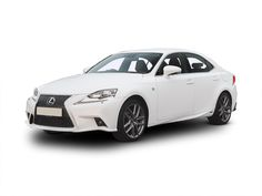 #DealoftheDay: Lexus IS Saloon 300h SE 4dr CVT Auto [Navigation], £379.69 per month +VAT on 6+35, Initial Payment £2,278.14 (Excl. VAT) http://www.gbvehiclecontracts.co.uk/deal/car/lexus-saloon-300h-se-4dr-cvt-auto-navigation