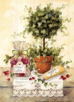 Citrus Bath Gel,by Annie Lapoint