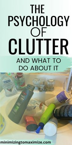 Household Cleaning Tips, House Cleaning Tips, Cleaning Hacks, Clutter Solutions, Clutter Control, Getting Rid Of Clutter, Clutter Free Home, Clutter Organization, Declutter Your Home