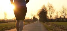 Maratona della Franciacorta 2013 - Homepage