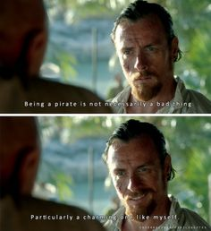 Charming Flint Black Sails Starz, Captain Flint, We Are Many, Toby Stephens, Pirate Life, Series Movies, Great View, Woman Crush, Pirates