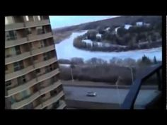"""""""Trompetas Apocalipticas"""" sonando por el mundo! (Recopilacion Impresionante!!) - YouTube"""