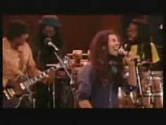 bob marley- one drop #favoritebob
