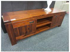 ACACIA 2- DOOR TV CABINET Decor, Furniture, Home, Storage, Cabinet, Tv Cabinets, Doors, Home Decor, Furniture Auctions