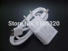 charger for samsung galaxy note 3