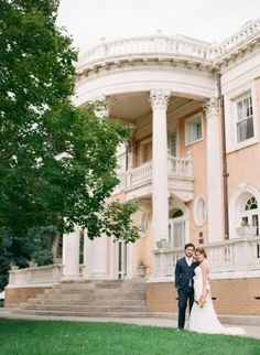1000 images about colorado wedding venues on pinterest