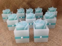Candle Maker, Candle Molds, Cute Candles, Diy Candles, Candlestick Lamps, Candlesticks, Candle Accessories, Homemade Candles, Candels