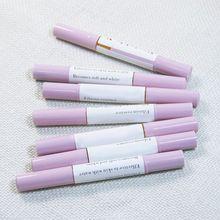 5 ml Saudável Maquiagem Beleza Tratamentos Crescimento Dos Cílios Soro Líquido…