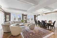 575 Park Avenue, Unit 1406/7 Manhattan, NY 10065 - Photo 1 of 14