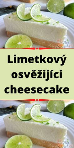 Cheesecakes, Hamburger, Food And Drink, Sweets, Bread, Ethnic Recipes, Gummi Candy, Candy, Brot
