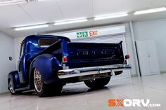 Chevrolet 3100, Chevy, New Trucks, Car Car, Babe, Muscle, Hot, Muscles