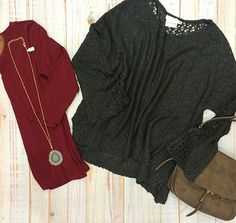 We Missoulian's have a penchant for maroon
