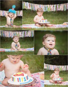 Super Hero Cake Smash, Bath Time Photo Session, bubbles, washtub, Super Hero Laundry Line, Super Hero Photography, Holly Davis Photography | The Woodlands, Texas