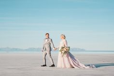 katelin   cam. utah wedding photographer