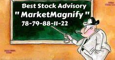 MarketMagnify