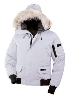 66b9396b86dc Canada Goose Jacket Clearance Mens - classic and authentic pieces that  offer the best in extreme weather protection.Authentic canada goose jackets