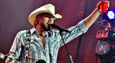 Country Music Lyrics - Quotes - Songs Toby keith - Toby Keith Saddened By Death Of Man Who Inspired Biggest Hit - Youtube Music Videos http://countryrebel.com/blogs/videos/toby-keith-saddened-by-death-of-man-who-inspired-biggest-hit