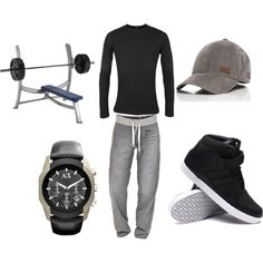 After Gym Outfit for Men https://www.facebook.com/pages/Genesis-Mentone/217235454975217?ref=hl