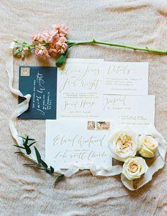 Simple Organic Wedding Inspiration  I Lachers Lens Photography
