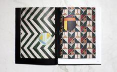 Dimore Studio reinvent the design catalogue | Wallpaper*