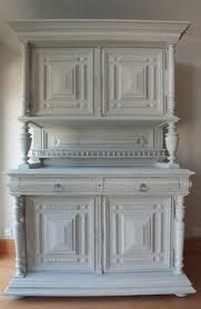 peindre des meubles henri ii bricolage pinterest buffet shabby and furniture redo. Black Bedroom Furniture Sets. Home Design Ideas
