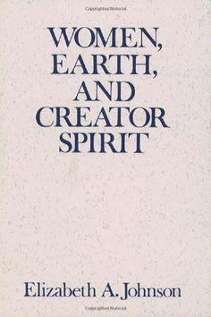Women, Earth, and Creator Spirit / Ex Libris <3