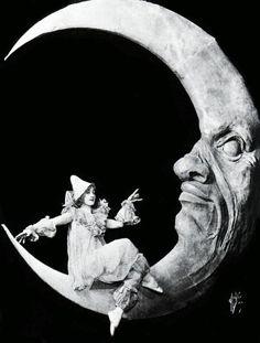 Bessie McCoy Davis, 1917. Ziegfeld Follies
