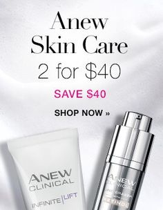 367253394d09 Avon Skin Care Sales Campaign 7 2018 Buy Avon or Join Today www.youravon.