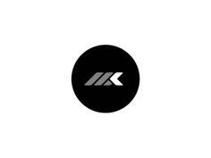 35 Minimally Minimal Logos   Inspiration - UltraLinx