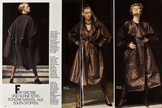 Neue Mode Festliche Mode 1984 B4915 | eBay