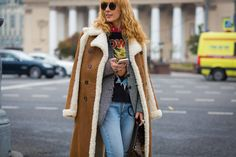 03-russia-street-style-day-3