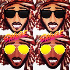Download the MOJATI emoji app! ❤️❤️❤️1,300+ Islamic, Middle Eastern, North African, and South Asian emojis at your fingertips! Available on Android and iOS📱 #mojati #emoji #islam #arab #desi #hijab #hijabifashion #dubai #palestine #qatar #jordan #saudiarabia #egypt  #iran #turkey #syria #iraq #yemen #oman #bahrain #uae