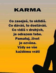 Motto Quotes, Story Quotes, Yoga Quotes, Jokes Quotes, Motivational Quotes, Life Quotes, The Words, Self Development, Karma
