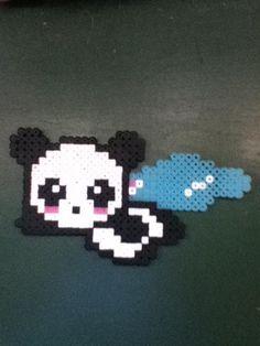 panda http://mistertrufa.net/librecreacion/culturarte/?p=12