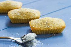 Cookie Desserts, High Tea, Muffins, Frosting, Cupcakes, Cheesecake, Cookies, Breakfast, Sweet