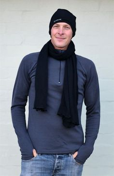 51d1b89c4 29 Best Menswear images in 2019 | Wool, Merino wool, Clothes