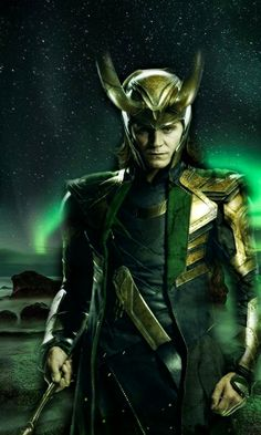 1000 images about people i love on pinterest tom - Loki phone wallpaper ...