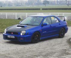 """Subaru Impreza WRX STI GD  on the special stage  #jdm #japancars #subaru #impreza #imprezawrx #rally #imprezasti #imprezawrxsti #subaruimpreza #warszawa #subaruimprezawrx #warsaw #subaruimprezasti #poland #subaruimprezawrxsti #polska #rallying #rallycars #sportscars #fastcars #dirtyimpreza #bugeye #robal /// Impreza STI """"Robal"""" na OS-ie  by wojtekscooby"""