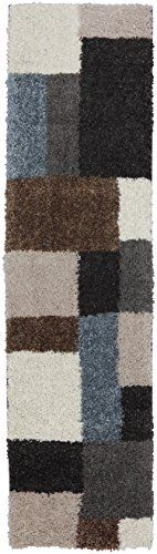 Mohawk Home Huxley Franklin Woven Rug