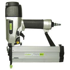 http://cf-t.com/product/cadex-16-cb16-64-gauge-pin-brad-finish-nailer/