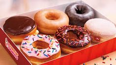 Image result for dunkin donuts