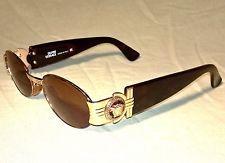 f99ca36e37ee 23 Best Versace Sunglasses Men images